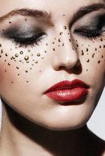 Acné: ¿funcionan los productos de belleza secantes para eliminar los granos?