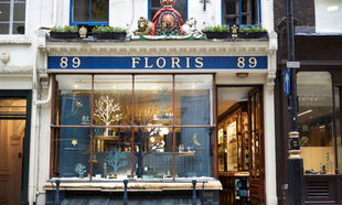 Fue fundada en 1700 por el menorquín Joan Femenías Floris