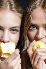 Dieta flash o por qué la cantidad de proteínas que comes es clave para adelgazar
