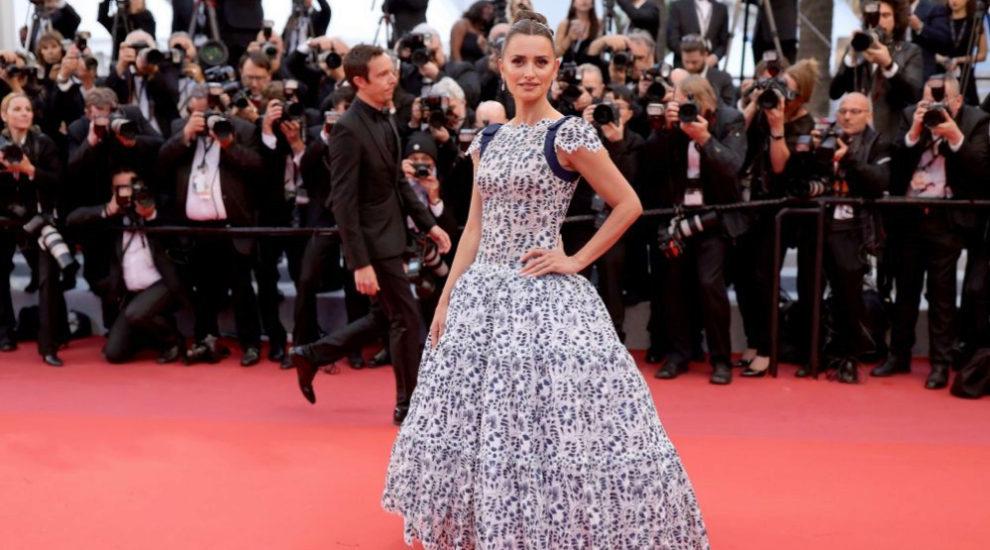 El estilo de las celebrities en el Festival de Cannes 2019