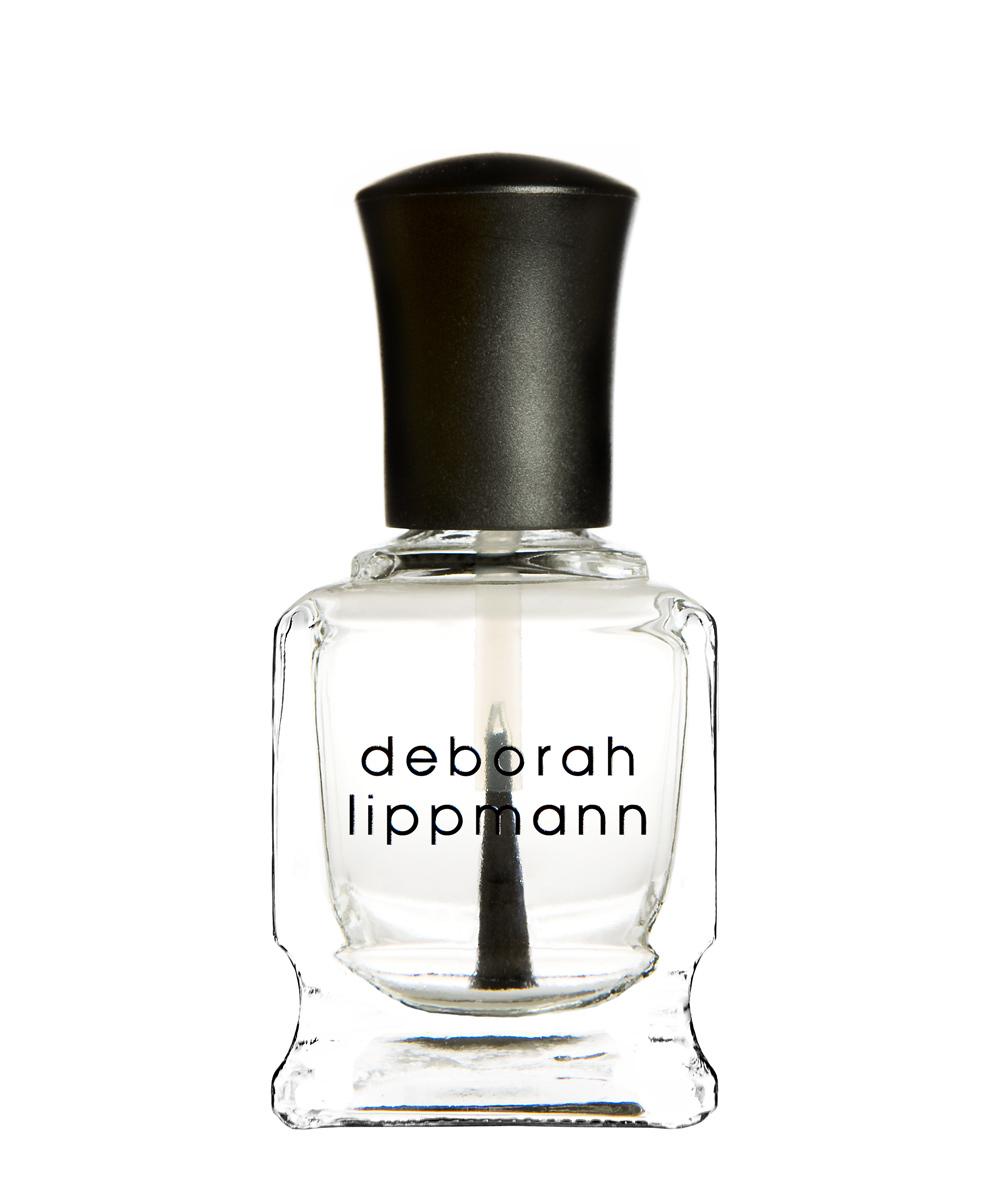 Base de uñas Nail Hardener Hard Rock de Deborah Lippmann