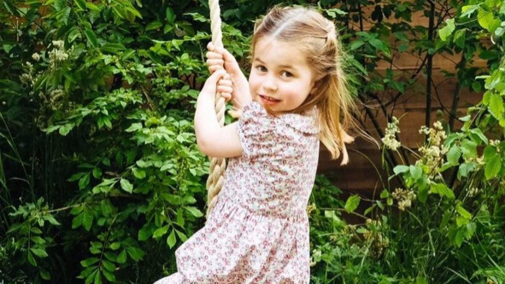 20 vestido de flores para niñas que son pura fantasía