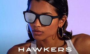 Hawkers abrirá su primera tienda en Fuencarral.
