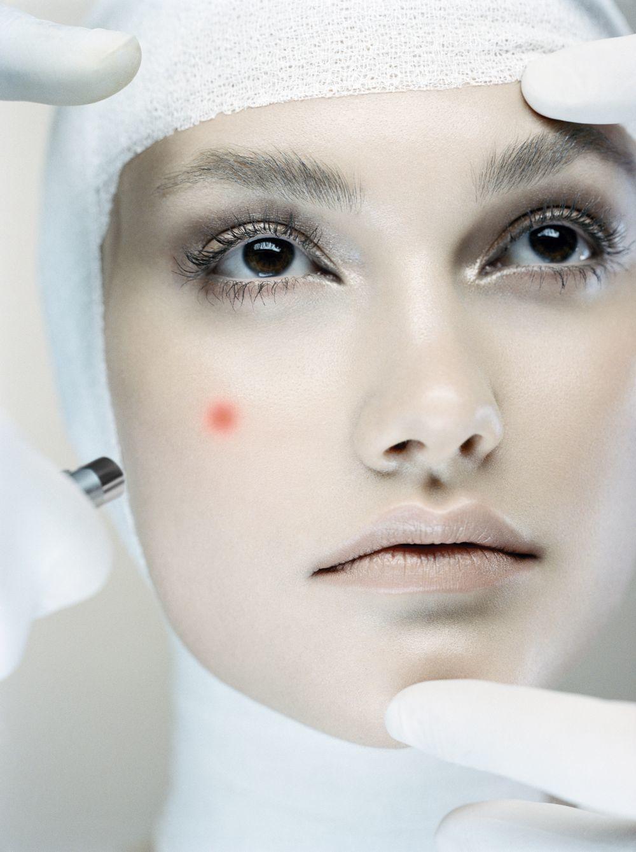 Estos son los consejos, trucos y productos mejor guardados de seis dermatólogos y expertos en medicina estética.