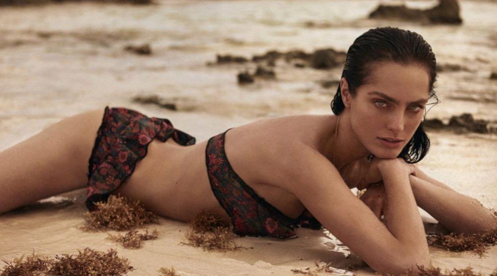 ec715eb5cd4f Los bañadores y bikinis made in Spain que vas a querer este verano ...