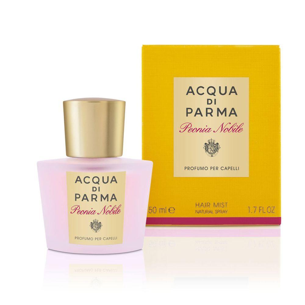 Le Nobili Hair Mist de Acqua di Parma
