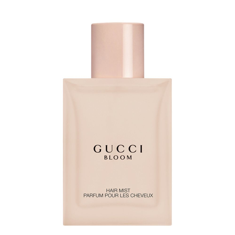 Bloom Hair Mist, de Gucci