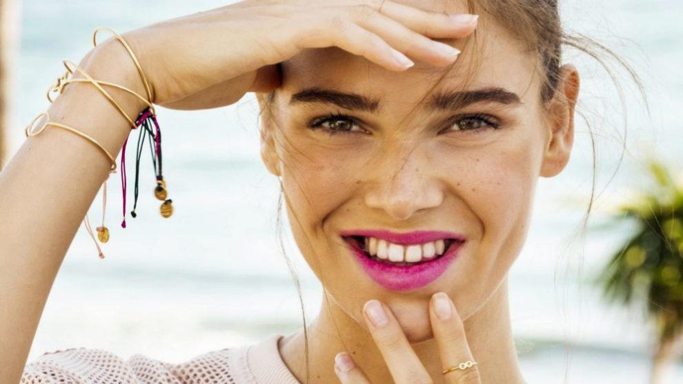 Estos son los cosméticos de cejas waterproof que te ayudarán a...