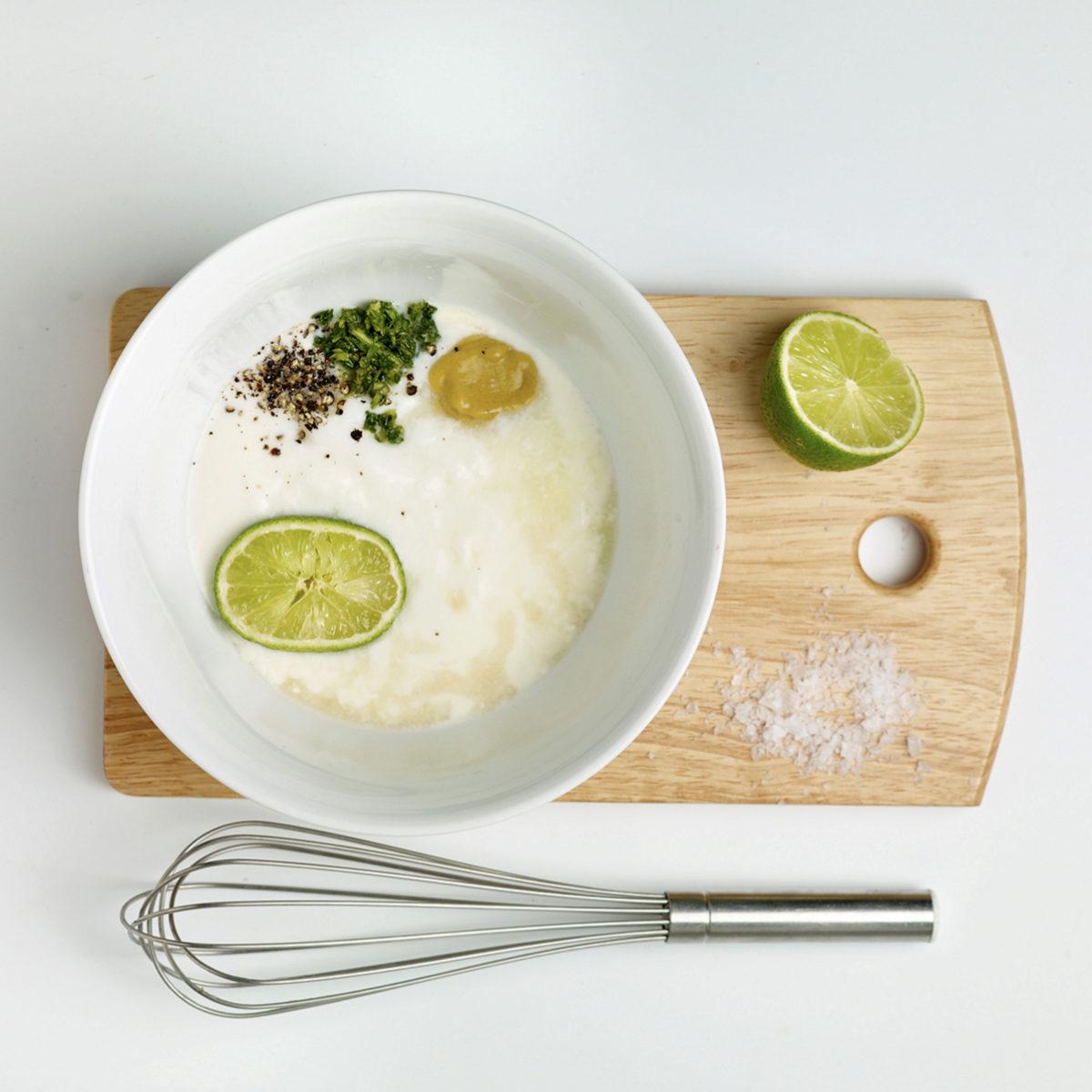 Los probióticos son alimentos con una flora bacteriana beneficiosa.