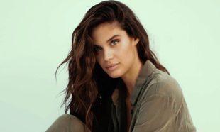 Sara Sampaio es la imagen de la firma de zapatos Xti.