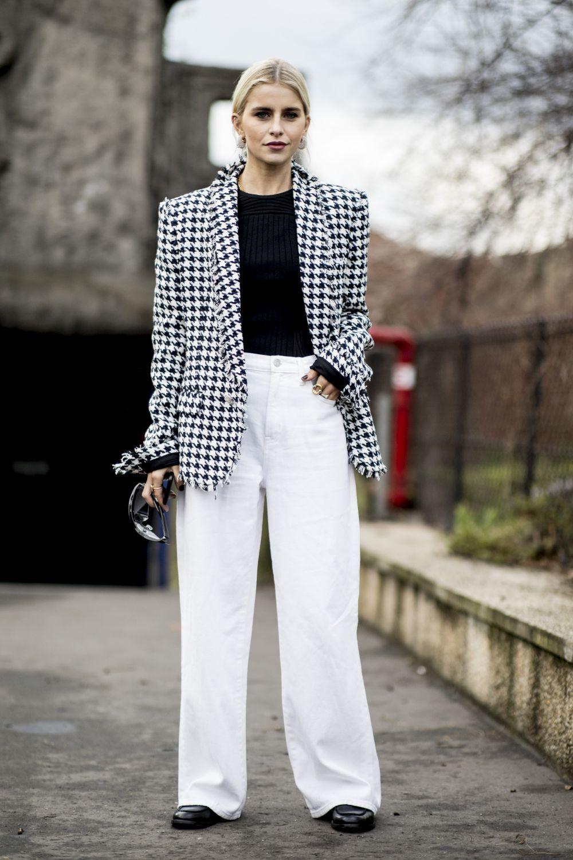 La experta Paz Herrera nos da las claves para vestir de forma adecuada...