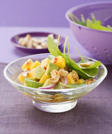 Estas cenas te ayudarán a adelgazar más rápido y sano.