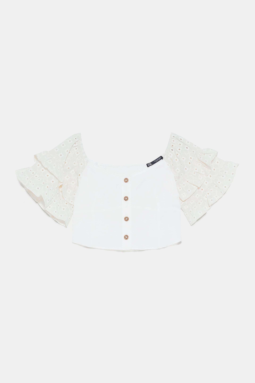 Zara (25,95 euros).