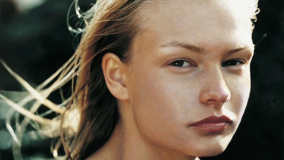 La piel sensible reacciona de forma exagerada a estímulos como el...