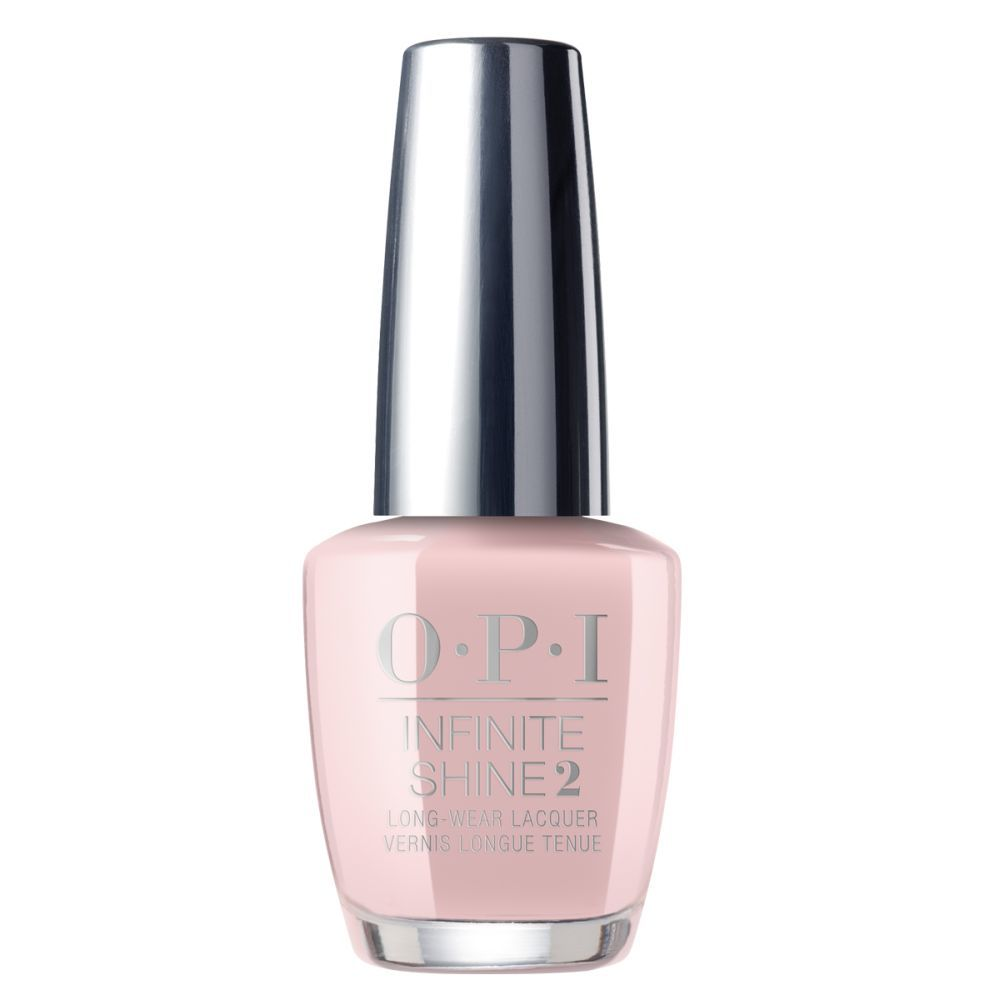 Bare my soul Infinite Shine de OPI