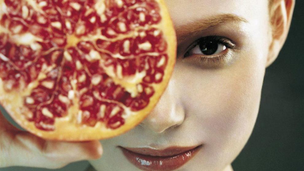 Dietas para adelgazar rapido para adolescentes cachondas