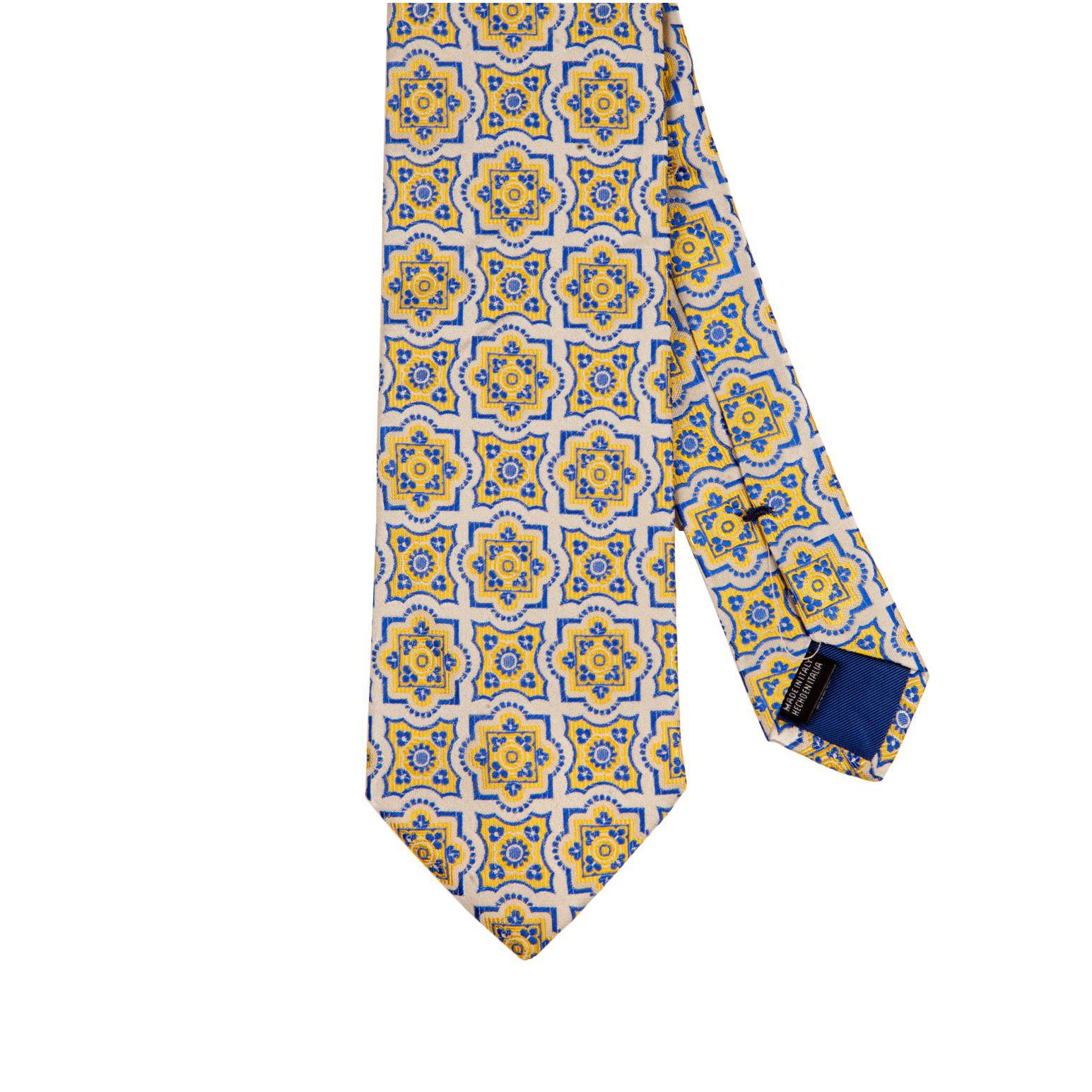 Corbata de SOLOiO (39,90 euros).