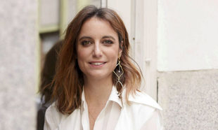 Andrea Levy nueva concejala de Cultura, Deporte y Turismo de Madrid