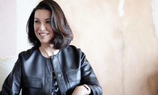 Alejandra Vallejo-Nágera comparte sus claves para luchar contra el...