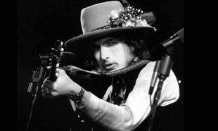Bob Dylan protagoniza el nuevo documental de Netflix centrado en su...