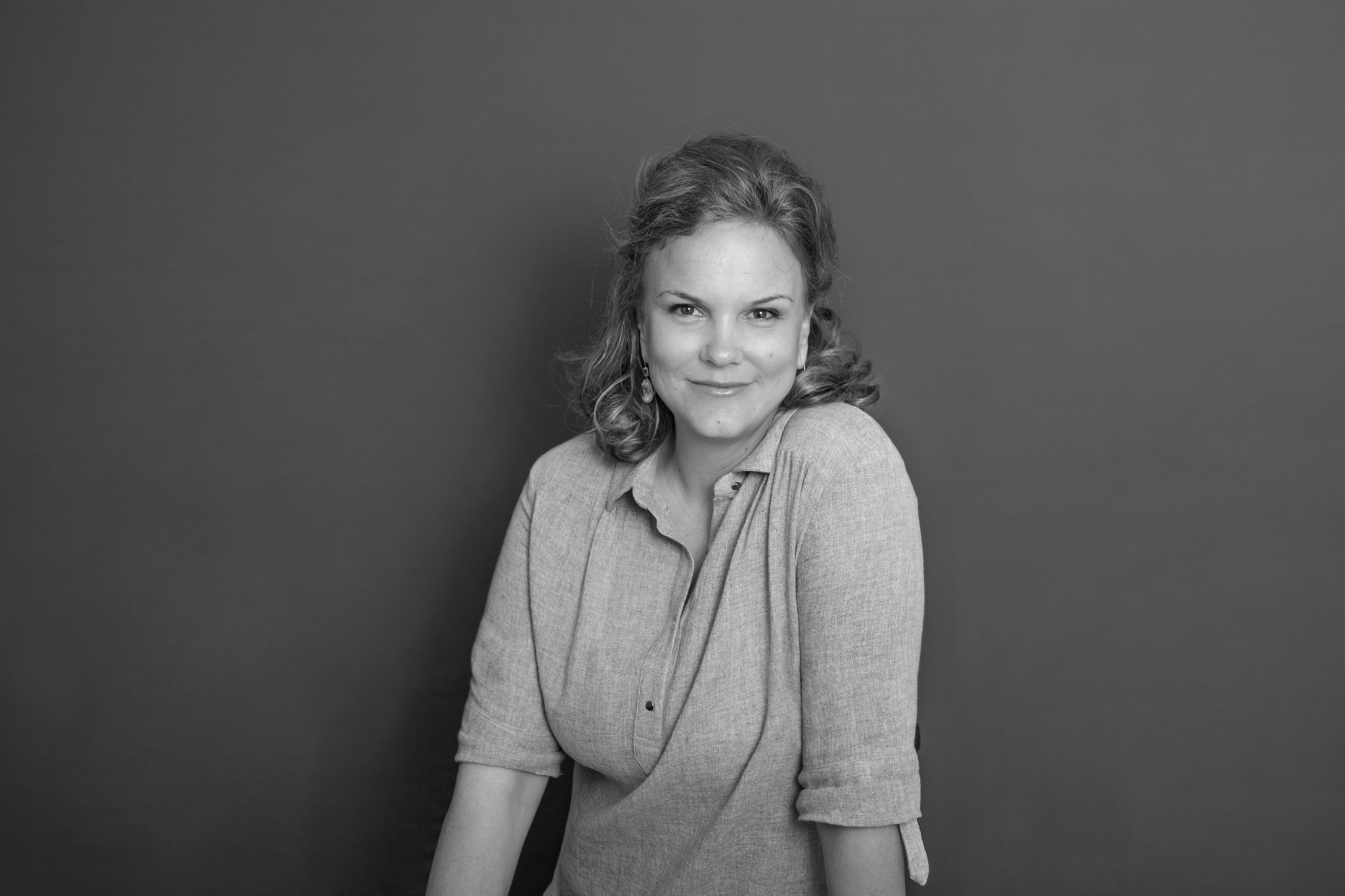 Sophie Von Schönburg, la ahijada de la reina Sofía