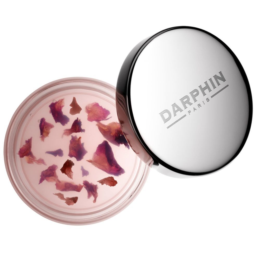 Petal Infusion Lip and Cheek Tints de Darphin