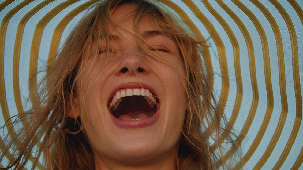 La vitamina D es esencial en la menopausia.