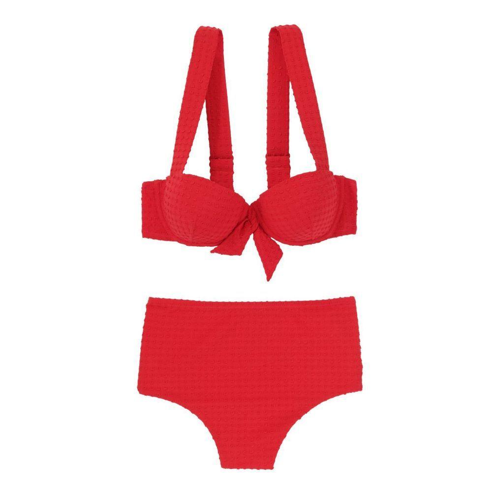 Bikini de Etam
