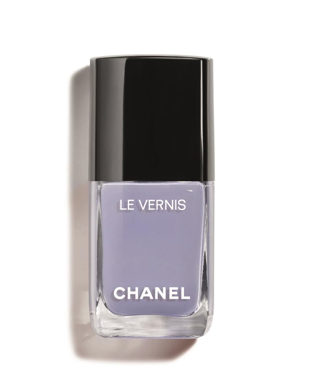Esmalte de uñas Le Vernis Larga Duración Tono 705 de Chanel.