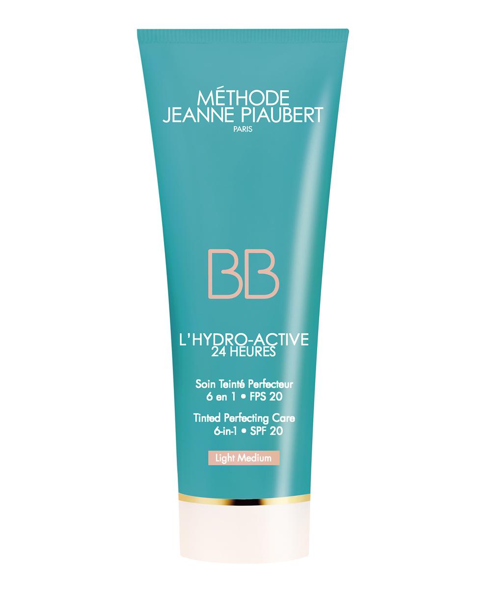 BB Crème - Tratamiento con Color Perfeccionador 6 en 1 de Méthode...