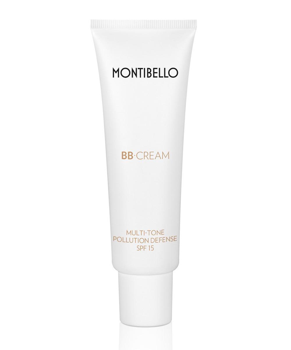 Montibello BB Cream.