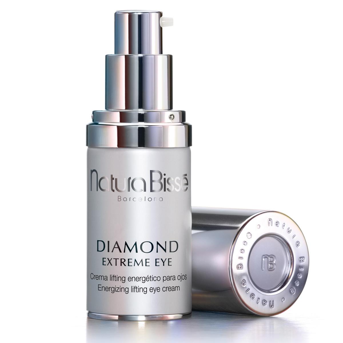 Diamond Extreme Eye de Natura Bissé