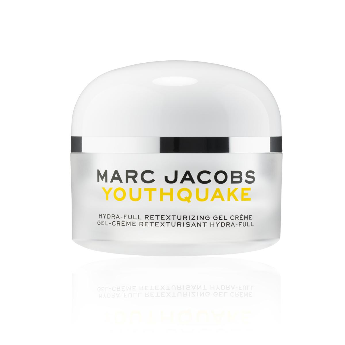 Gel Crème Hydra Full Retexturising Youthquake Hydra de Marc Jacobs...