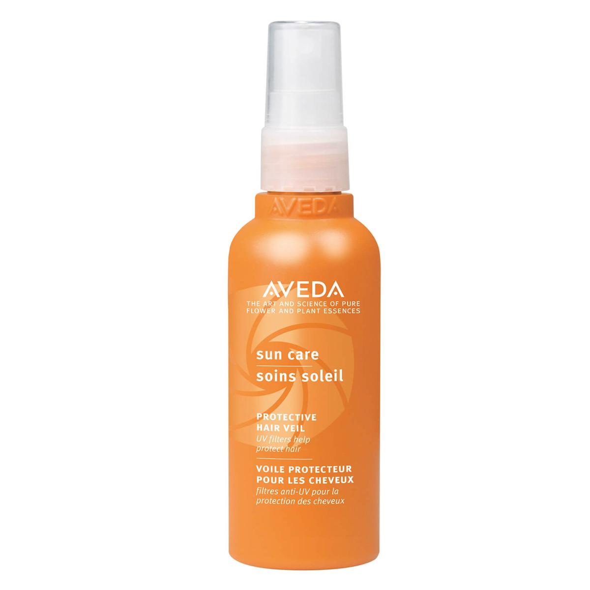 Protective Hair Veil Sun Care de Aveda