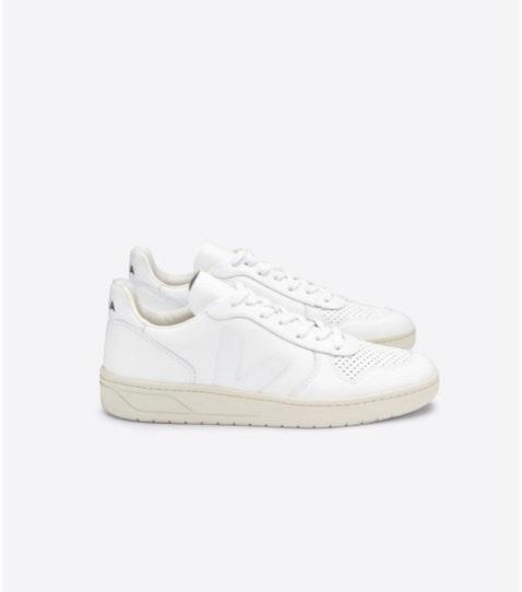 Sneakers de Veja