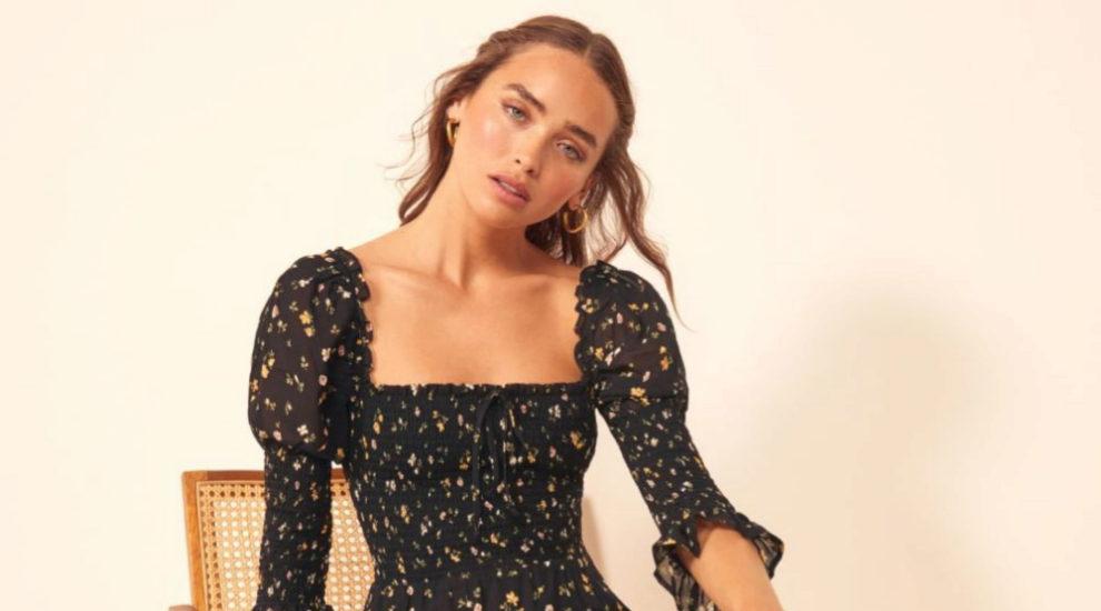Las marcas de moda sostenible que están revolucionando el sector.
