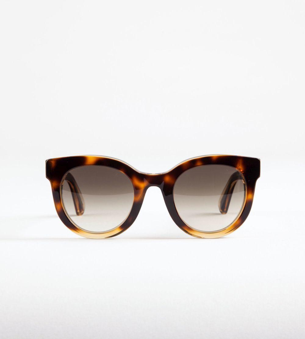 Gafas de sol de Folc.