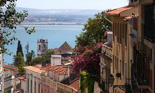 Las mejores direcciones de Lisboa
