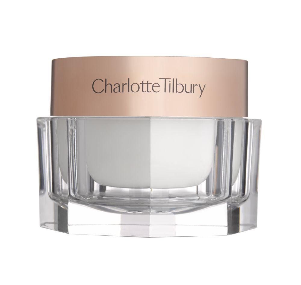 Charlotte?s Magic Cream, la crema hidratante estrella de la marca