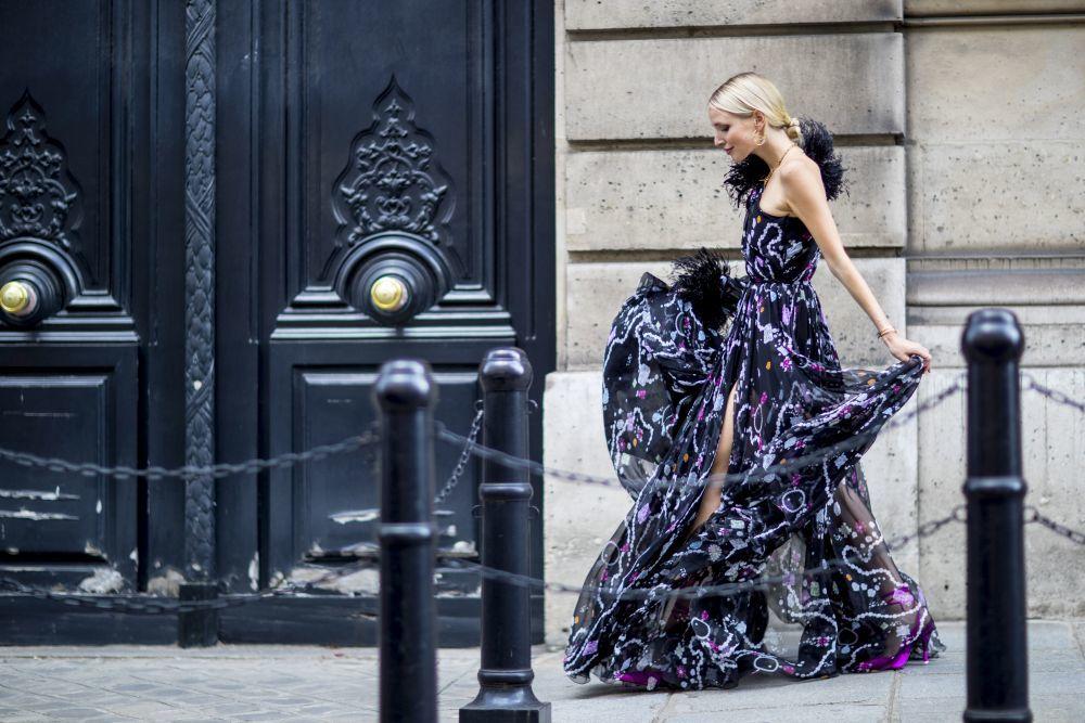 Te damos las claves para acertar con el vestido perfecto y los...