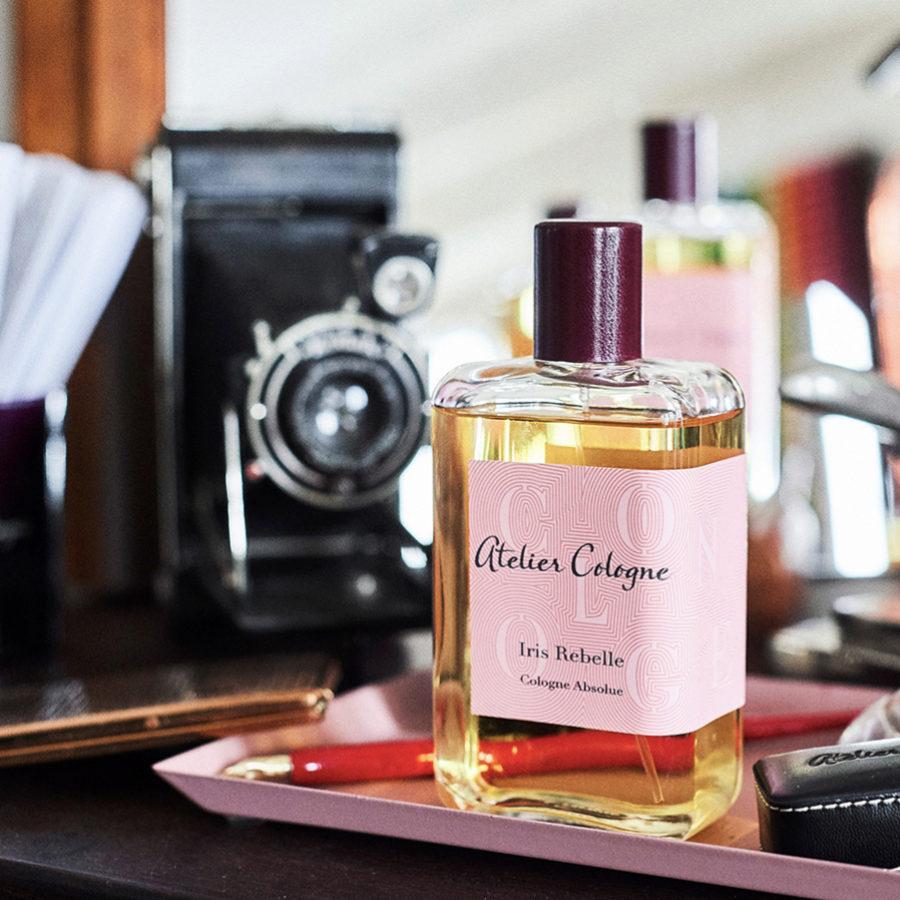El bergapteno de nuestros perfumes puede ser perjudicial.