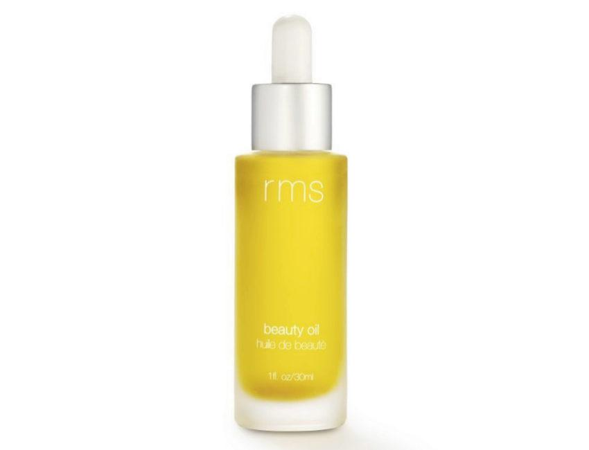 Beauty oil de RMS Beauty