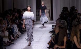 Givenchy Alta Costura Otoño Invierno 2019/20