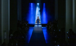 Jean Paul Gaultier Alta Costura Otoño Invierno 2019/20