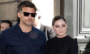 El front row del desfile de Valentino reúne a todas las celebrities...