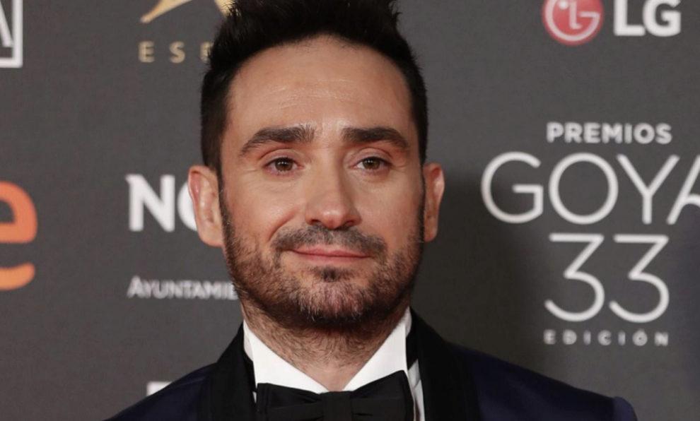 Juan Antonio Bayona dirigirá los primeros episodios de El señor de...