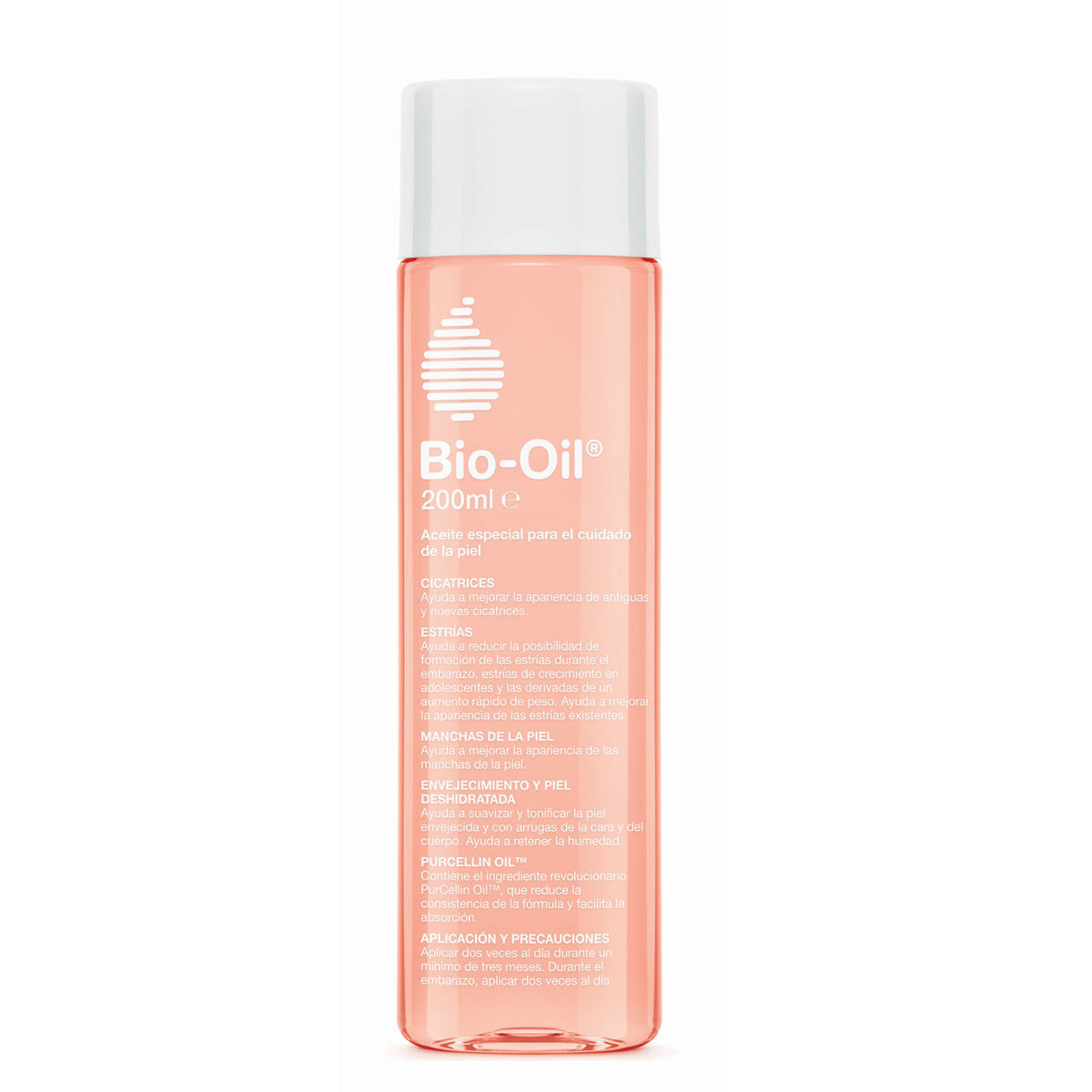 Bio Oil (11,95 euros). Uno de los productos valorados del mundo por...
