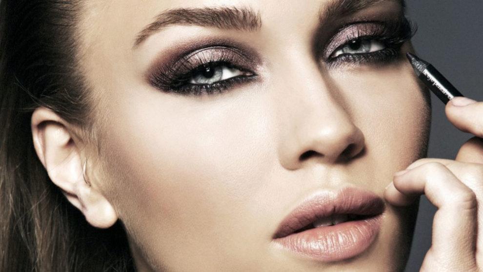 Estos son los trucos de maquillaje que pueden poner en práctica todos...