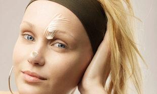 Las cremas de noche ayudan a tu piel en el proceso de regeneración,...