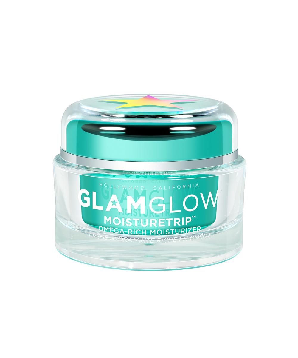 Crema Hidratante Facial Moisturetrip de Glamglow